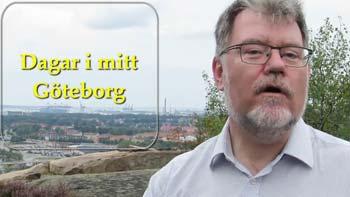 Promo video på svenska