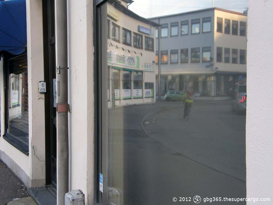 reflected-at-odinsplatsen.jpg