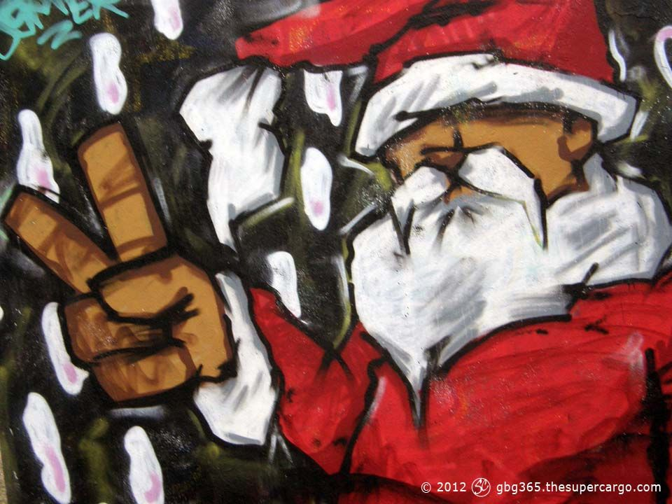 christmas-graffiti.jpg