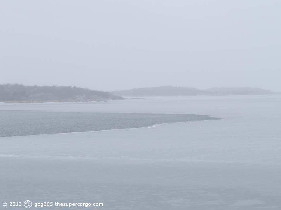 open-water-frozen-sea.jpg