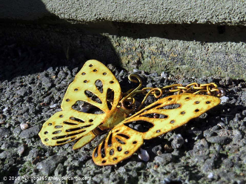 broken-butterfly.jpg