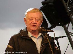 Goran Johansson