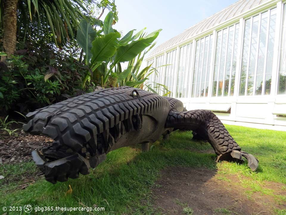 c54-the-crocodile-by-the-palm-house.jpg