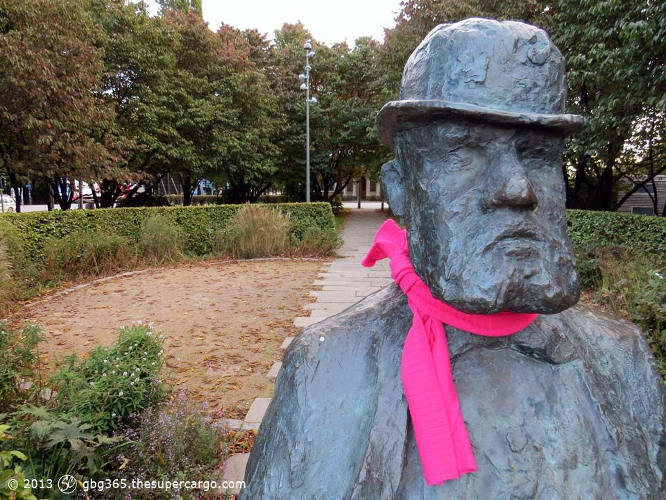 charles-felix-with-young-feminist-scarf.jpg