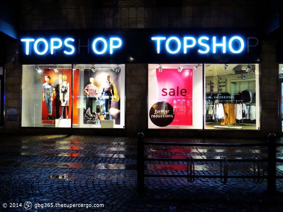 tops-op.jpg