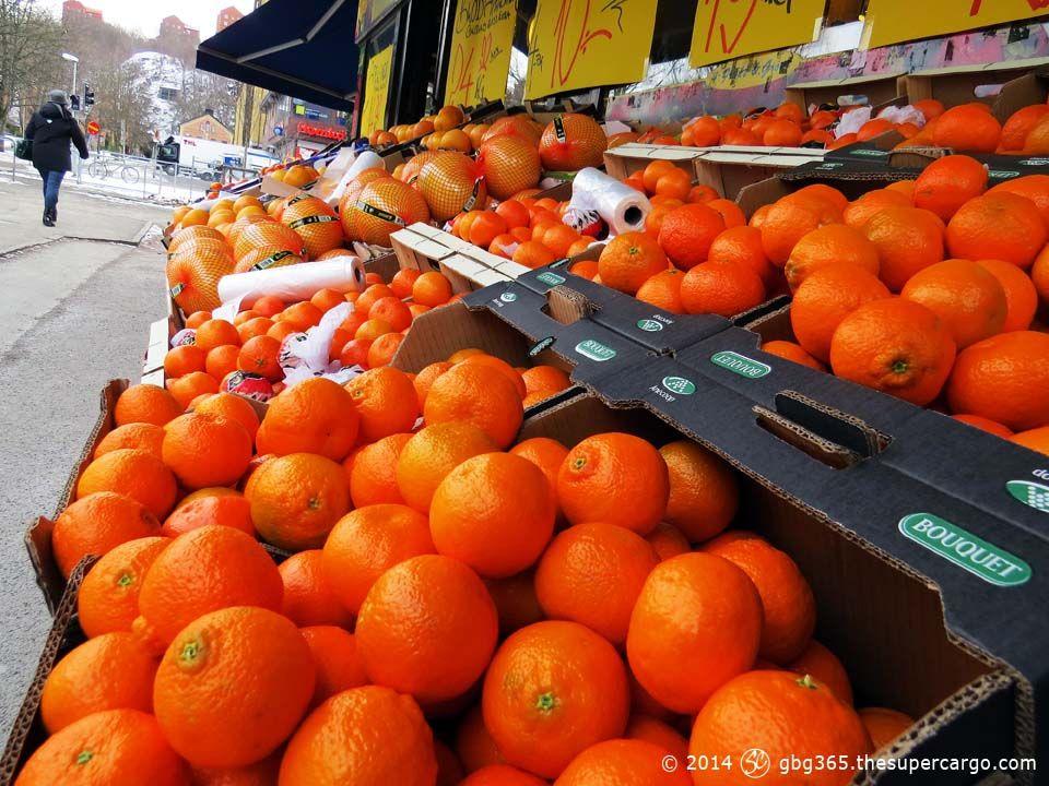 citrus-season.jpg