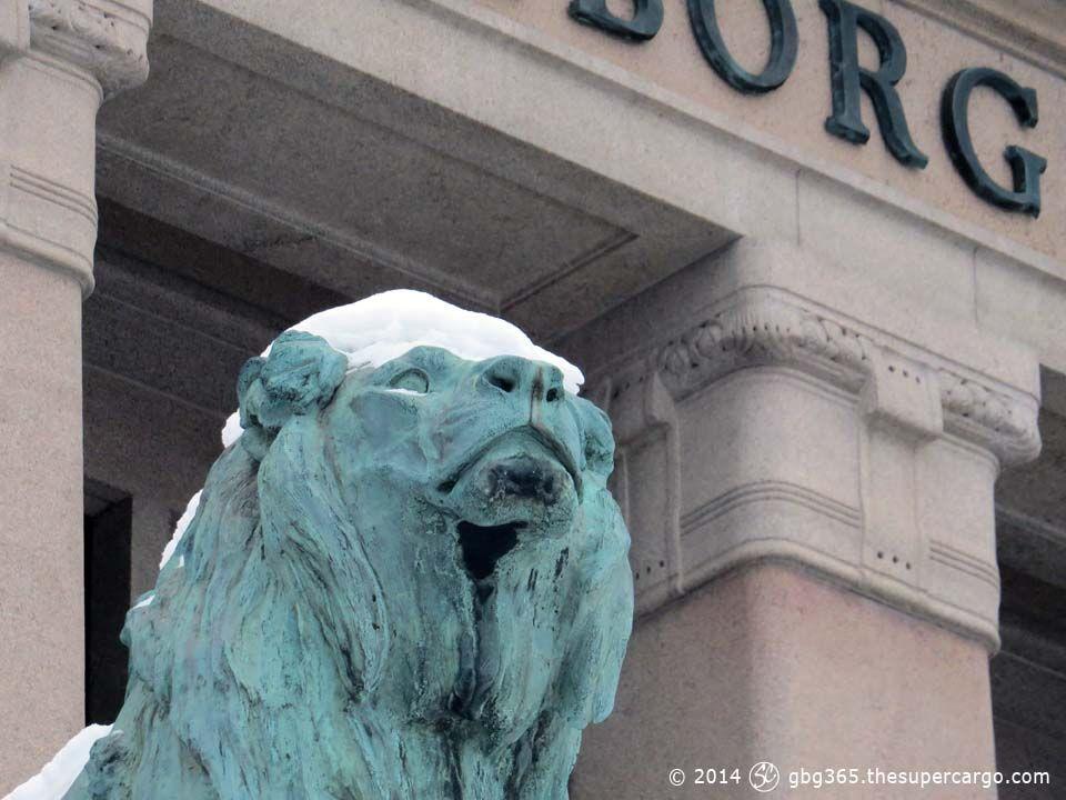 the-lion-in-winter.jpg