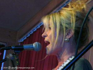 Lena  Neugebauer