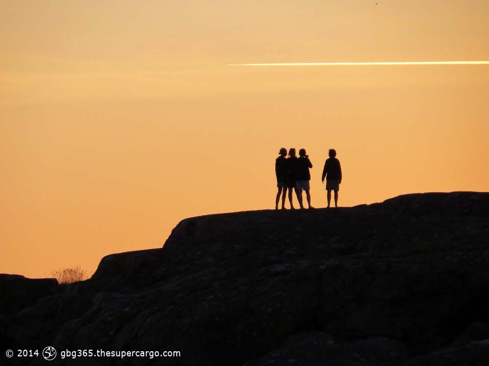 sunsetsilhouettes.jpg